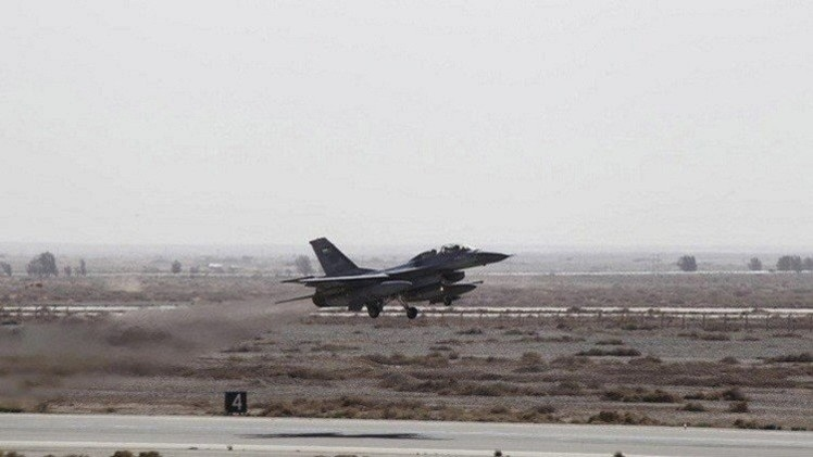 استطلاع: تأييد فرنسي للتدخل العسكري في سوريا