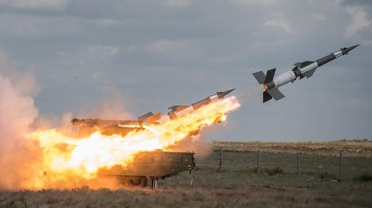 بوتين يأمر باختبار مفاجئ لجهوزية سلاح الجو والدفاع الجوي وسط روسيا (فيديو)