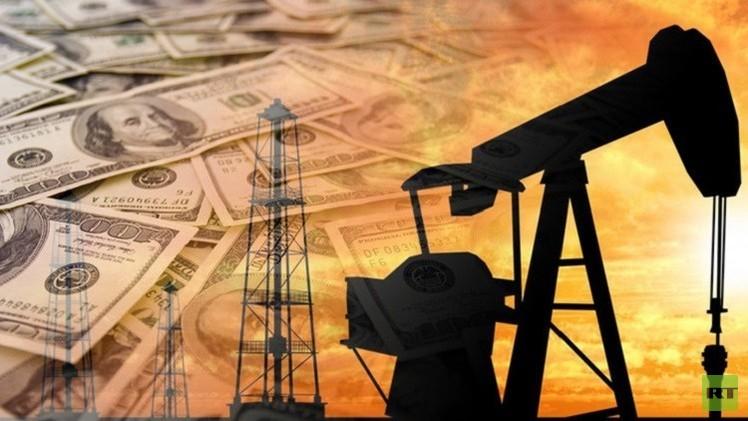 النفط مستقر وإيران تخطط لزيادة إنتاجها بعد رفع العقوبات