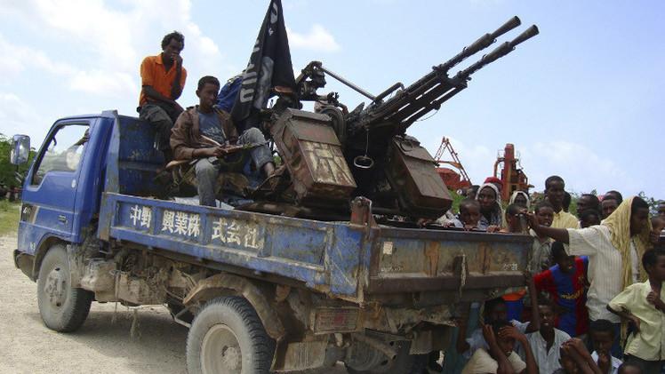 الشرطة الكينية تنفي مقتل العشرات من عناصرها على يد