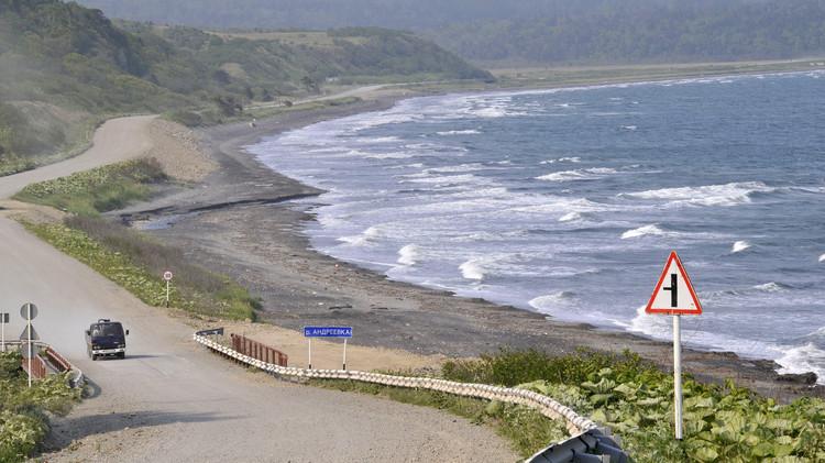 علماء: زلازل قوية ستضرب جزر الكوريل وسخالين خلال السنتين المقبلتين