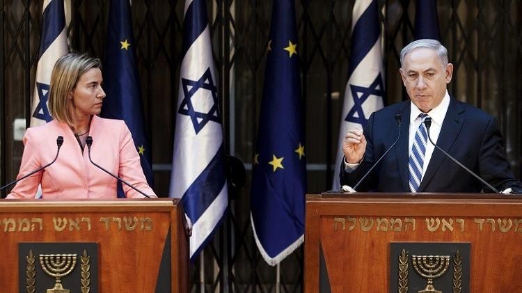جديد نتنياهو.. استعداد للتفاوض لترسيم حدود المستوطنات