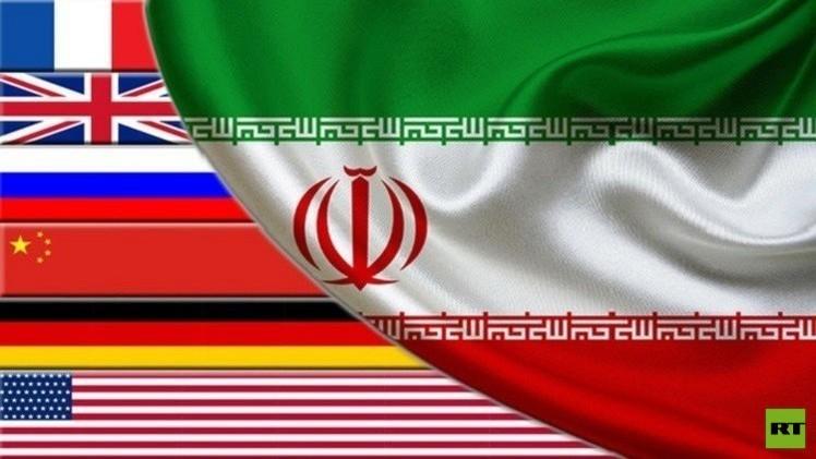 مسؤول ألماني: لا تخفيف للعقوبات على إيران قبل نهاية 2015