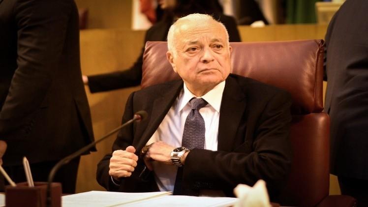 العربي: القوة العربية المشتركة ستكون مستعدة للتدخل في أي مكان