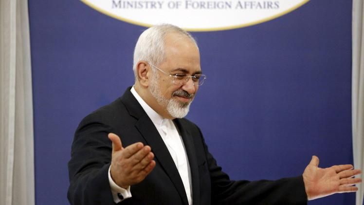 مفاوضات الاتفاق النهائي حول نووي إيران تدخل جدل التمديد