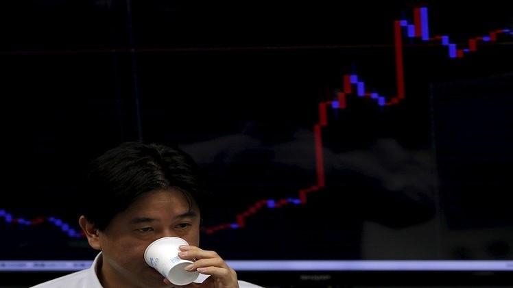 اليابان.. تراجع البطالة وارتفاع الإنتاج الصناعي