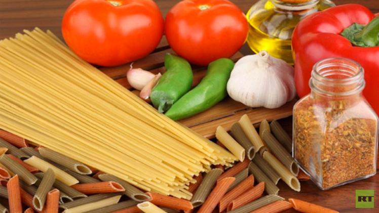 علماء: الحمية الغذائية المتوسطية تخفض احتمال الإصابة بسرطان الرحم