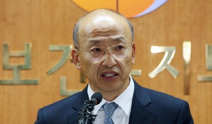 كوريا الجنوبية تشكل لجنة خاصة لمواجهة فيروس كورونا