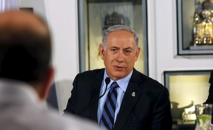 المالكي يطالب بحل الدولتين ووقف كل الانتهاكات بحق الشعب الفلسطيني