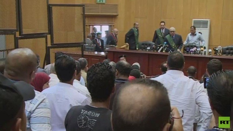 تأجيل محاكمة 51 متهما في قضية