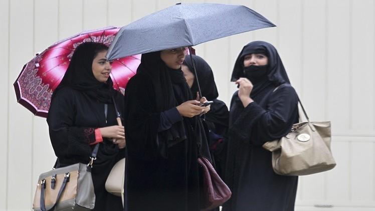 السعودية.. السماح للمرأة بالمشاركة في انتخابات المجالس البلدية كناخبة ومرشحة