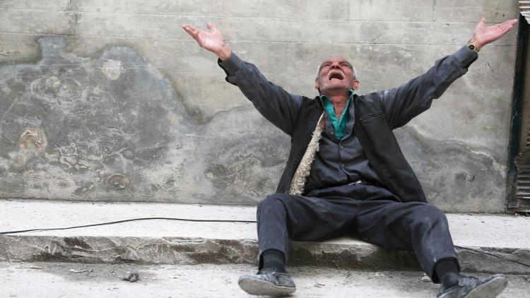 مجازر تركيا وحصيلة 123 قتيلا و40 طفلاً بحق السوريين