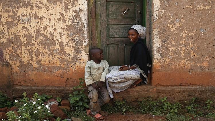 إفريقيا الوسطى.. الأمم المتحدة تنفي تكتمها على قضية انتهاكات جنسية
