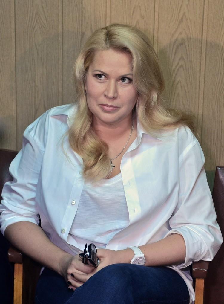 السجن 5 سنوات لمسؤولة سابقة في وزارة الدفاع الروسية بعد إدانتها في قضية فساد كبرى