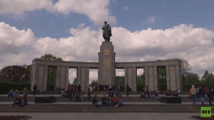 الحرب العالمية الثانية بين التاريخ والسياسية