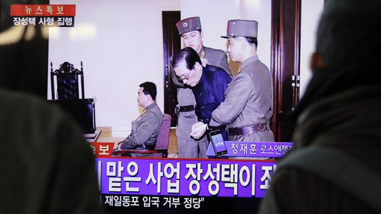 مسلسل إعدامات لكبار المسؤولين في كوريا الشمالية.. بلغ نحو 70 إعداما منذ 2012