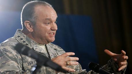 الجنرال فيليب بريدلاف