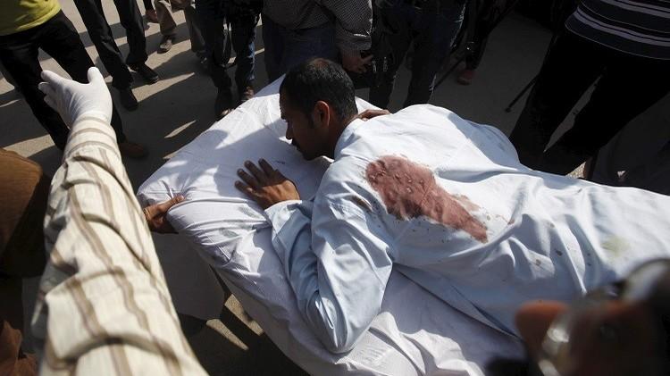 مصرع 10 بينهم 3 مسؤولين بحادثين أمنيين في باكستان