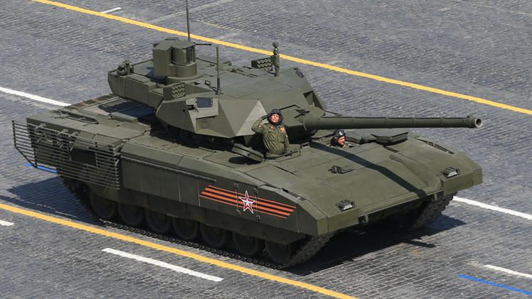 صحيفة أمريكية: الصين تشتري أسلحة حديثة من روسيا  لتزيد من قدرتها الدفاعية