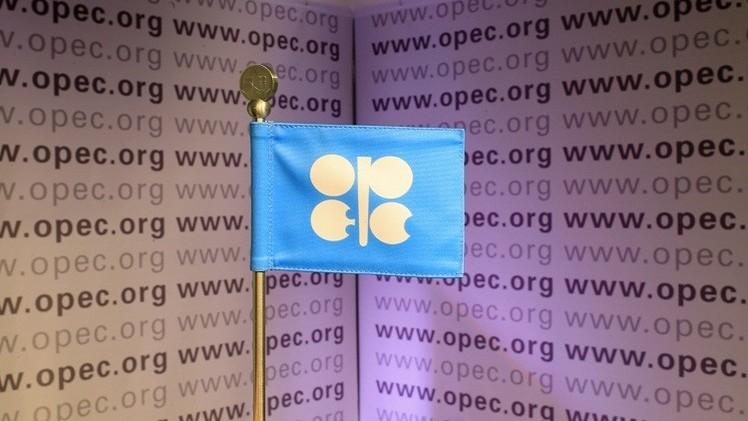 توقعات بأن تبقي أوبك على سقف إنتاجها النفطي دون أي تغيير