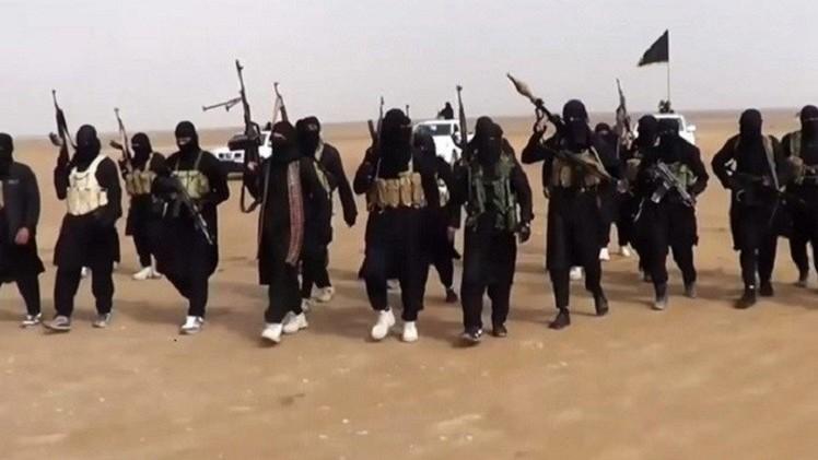 طاجكستان قلقة من اقتراب  المسلحين من حدودها مع أفغانستان