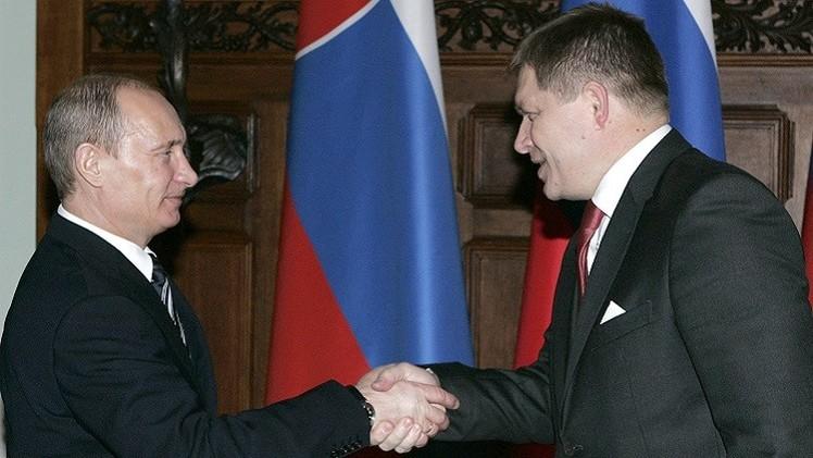 بيسكوف: العقوبات على روسيا عبث وموسكو لن تبادر برفعها
