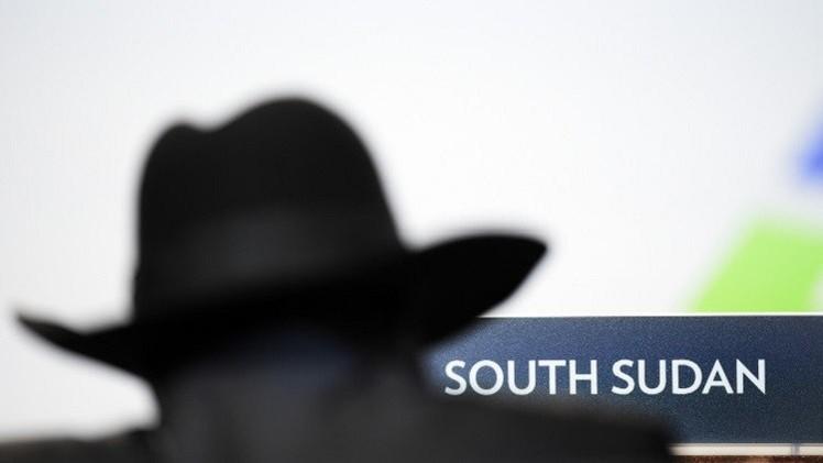 جنوب السودان تطرد المنسق الأممي للمساعدات الإنسانية