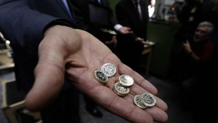 التضخم في منطقة اليورو يتجاوز التوقعات