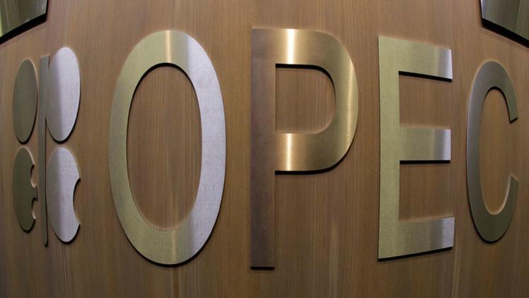 أوبك تجتمع في فيينا وتوقعات بالإبقاء على مستويات الإنتاج