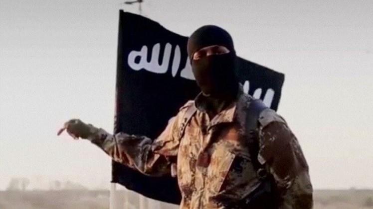 واشنطن: التحالف قضى على أكثر من 10 آلاف داعشي