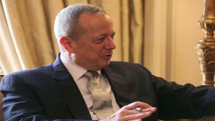 مسؤول أمريكي: القضاء على فكر
