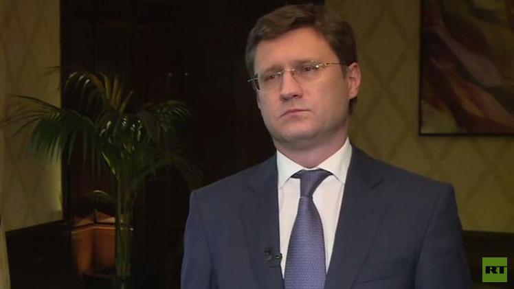 روسيا تخطط لتوجيه أنابيب غازها إلى الهند