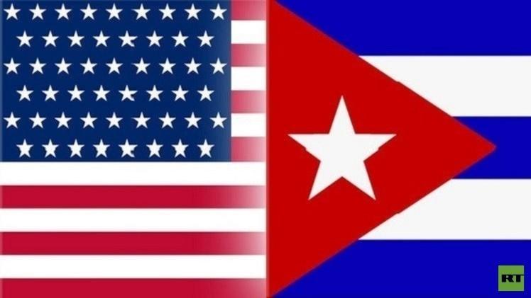 واشنطن تحذف أسماء جديدة من قائمة العقوبات ضد كوبا