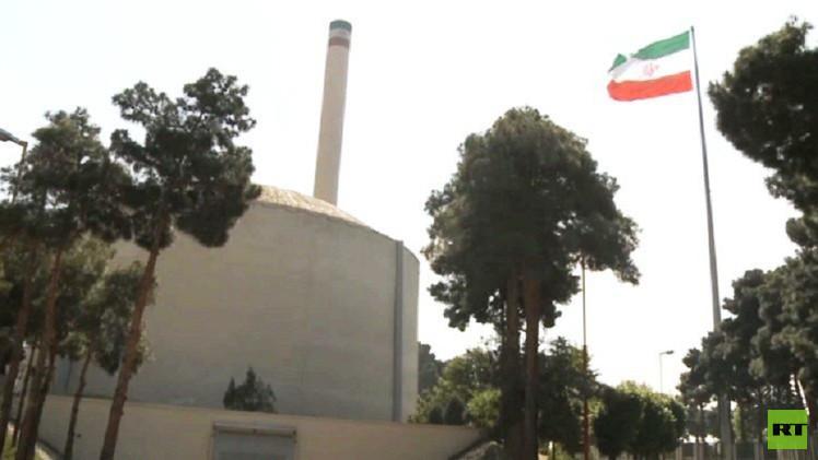 طهران: أجواء إيجابية في مفاوضات النووي