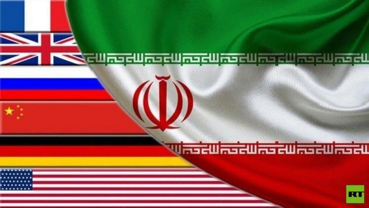 انطلاق المباحثات بین ایران والولايات المتحدة لكتابة نص الاتفاق النووي الشامل