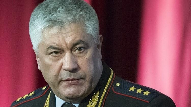 موسكو قلقة من ظهور بؤر عدم استقرار في فضاء منظمة شنغهاي