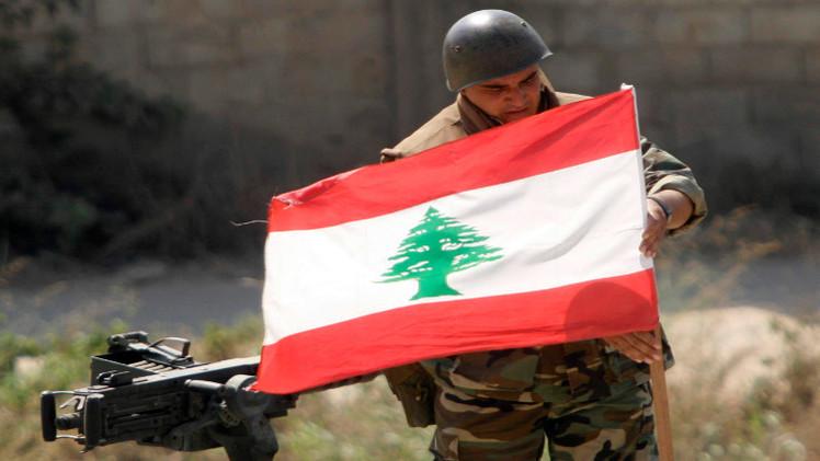 الجيش اللبناني بصدد تحرير جرود عرسال