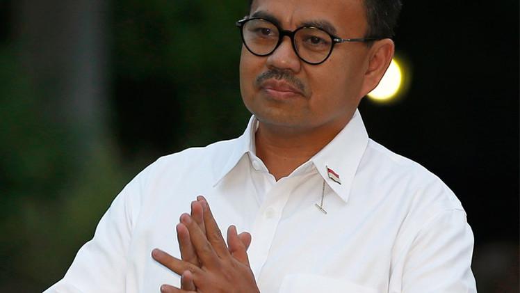 أوبك لم تتطرق لعودة إندونيسيا إلى المنظمة
