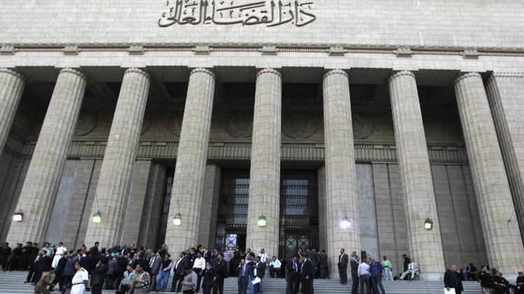 مصر.. بدء محاكمة ضابطي شرطة بتهمة التعذيب حتى الموت