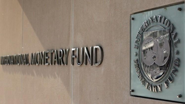 صندوق النقد الدولي يوافق على قرض للعراق بقيمة 833 مليون دولار