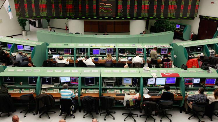 قلق في أسواق المال التركية بعد نتائج الانتخابات التشريعية