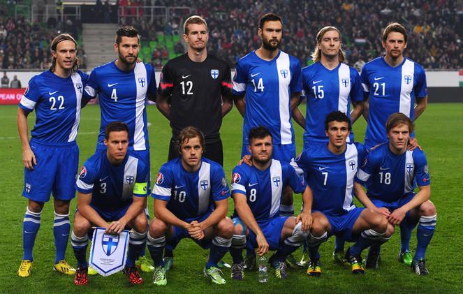 فيديو .. إستونيا تتغلب على فنلندا بثنائية وديا .. (فيديو)