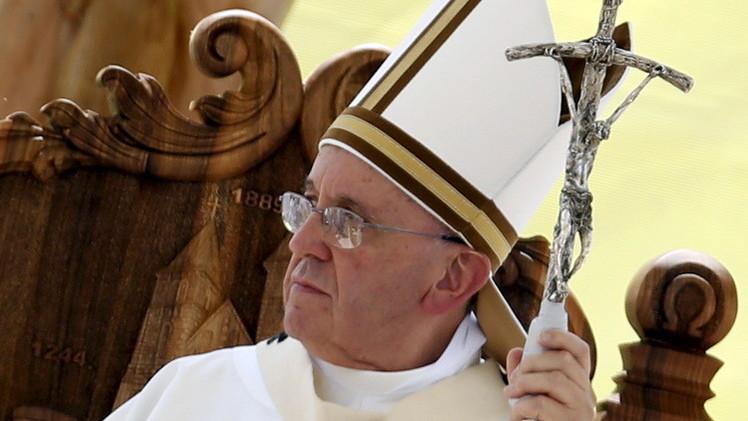 صحيفة: الفاتيكان ترى في بوتين محاورا مهما في مواجهة الإرهاب