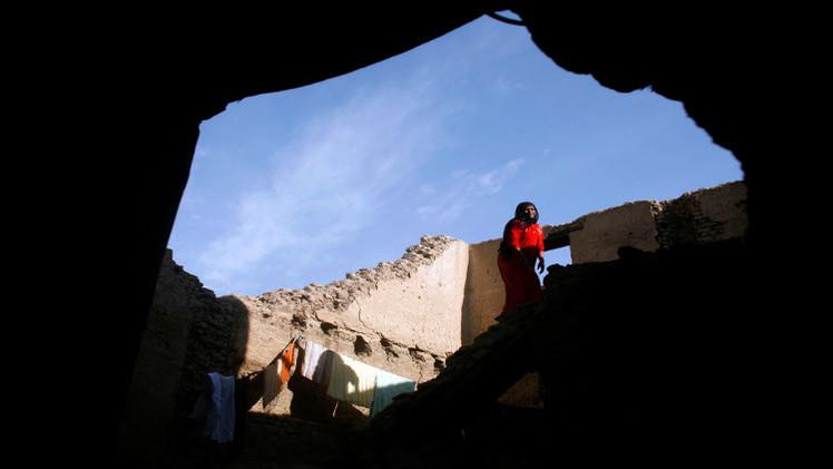 مصر.. هجمات تستهدف معبد الكرنك بالأقصر ومطار سيناء