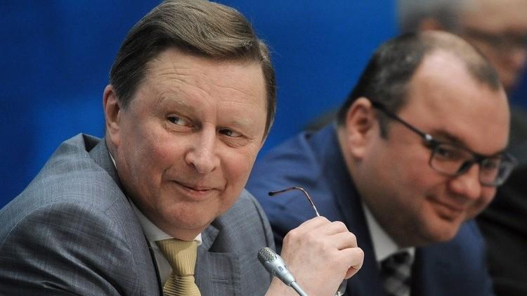 روسيا تتجه لتمديد عقوباتها الجوابية ضد الغرب