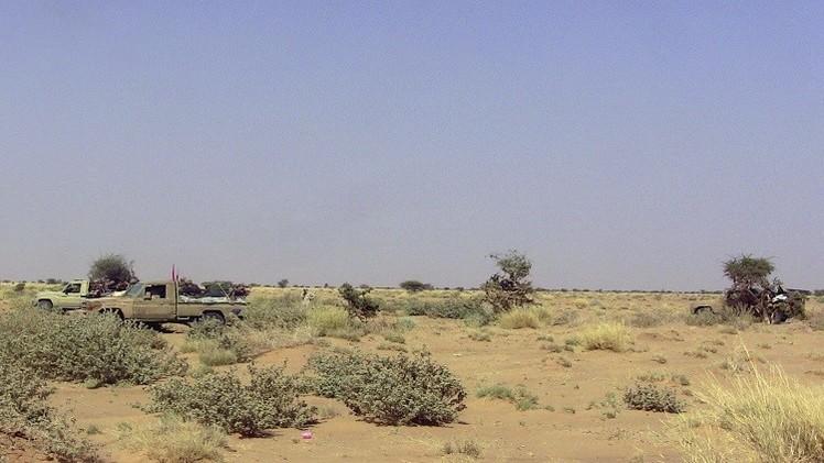 مقتل ضابط في هجوم مسلح جنوب مالي