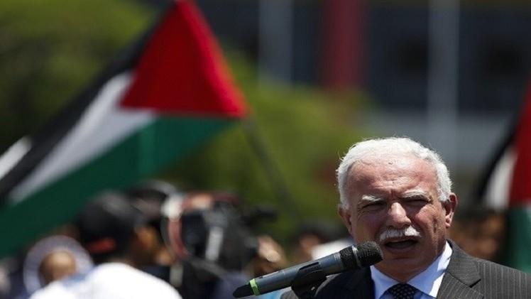 الفلسطينيون يتهمون نتنياهو بشن حملة تضليل بشأن المفاوضات