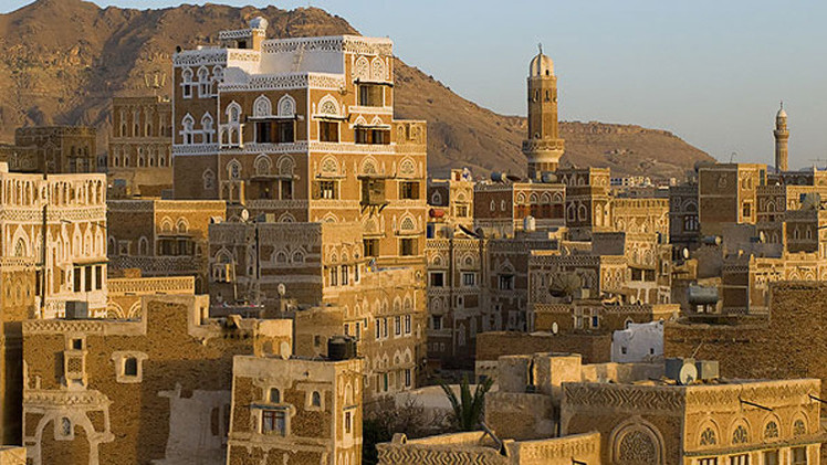 اليمن بحاجة الى أكثر من جنيف واحد