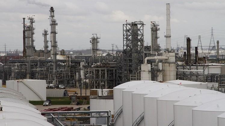 وكالة الطاقة: الطلب العالمي على النفط سيقفز بعد هبوط الأسعار