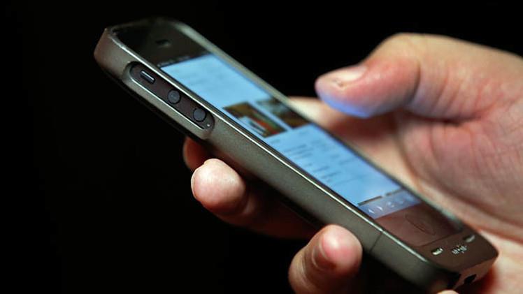 أبل توفر إمكانية للمستخدمين لحجب الدعاية التجارية